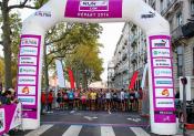 i-Run.fr, partenaire du Run in Lyon