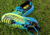 Test : la Clayton 2 Hoka One One