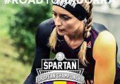 Championnat d'Europe de Spartan Race en Andorre