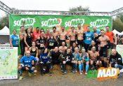 SoMAD, la course nature à obstacles rassemblera 12 000 participants !