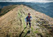 Trail du Cousson : une dixième pour finir en beauté