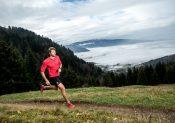 Nouveau défi de François D'Haene : 359 km du John Muir Trail