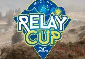 Retrouvez la Mizuno Relay Cup à la Saintélyon