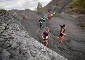 Le trail du Cousson : support des championnat des trails de Provence