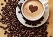 Les atouts du café