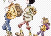 Chaussures pour la marche : adapter en fonction de son niveau de pratique