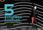5 dossards à gagner pour la Saintélyon 2017