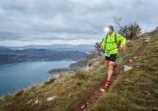 Superbe 4ème édition pour le Grand Trail du Lac