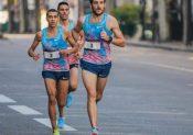 La course sur route en meilleure forme pour 2018 ?