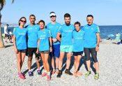 Marathon de New York : la prépa continue !