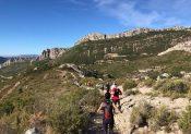Gem Trail : la Der de l'année sur les Trails de Provence