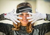 Gardez vos mains au chaud avec les nouveaux gants compressport !