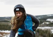 Passez l'hiver au chaud et au sec avec Haglöfs