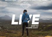 Emotion trail live by i-Run.fr : RDV à la Saintélyon !