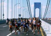 Comment gérer la planification entre marathon d'automne et de printemps