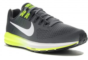 nike air zoom structure 21 m chaussures homme 179305 1 fz 300x204