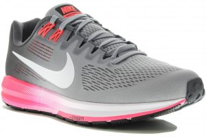 nike air zoom structure 21 w chaussures running femme 179318 1 fz 300x204