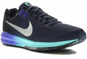 nike air zoom structure 21 w chaussures running femme 179321 1 fz 300x204