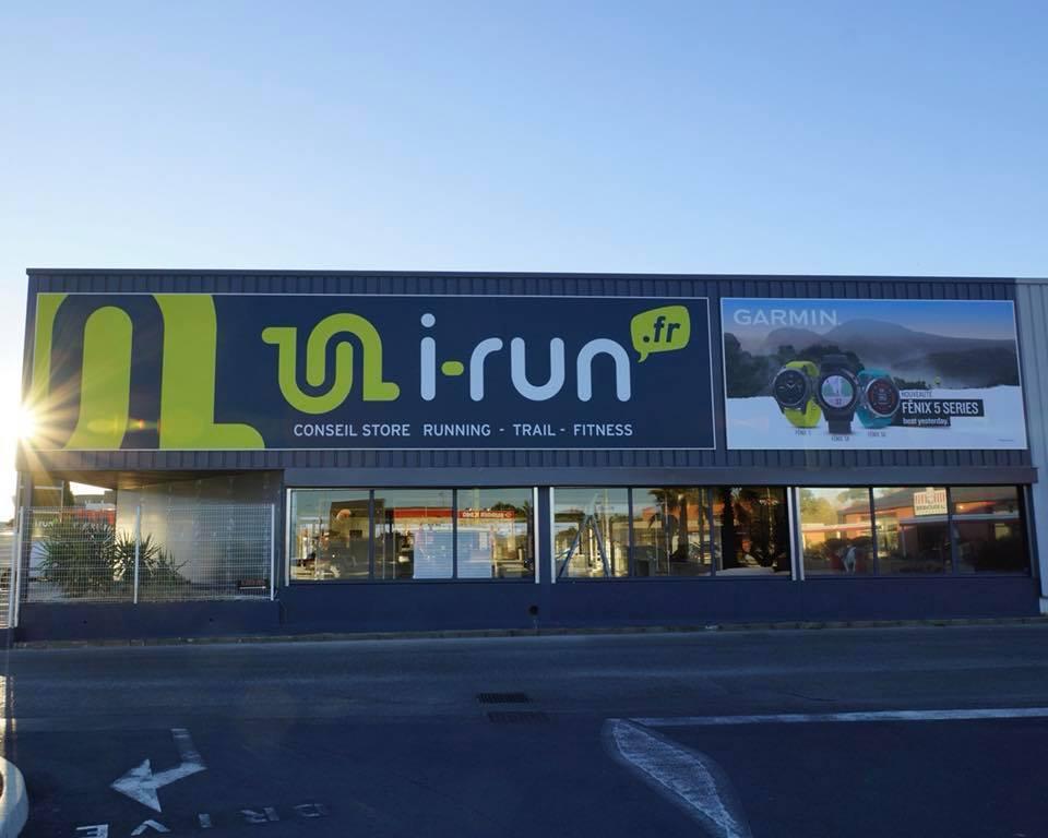 I Une Nouvelle Montpellier Ouvre Boutique À KJ3lF1cT