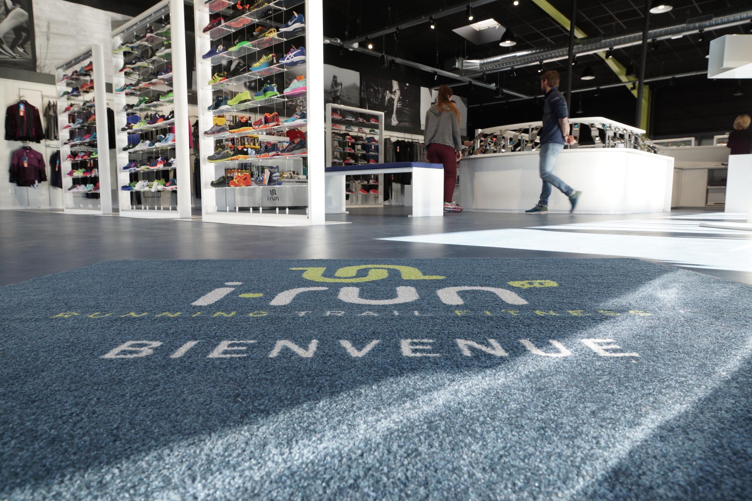 Boutique Ouvre Montpellier I À Nouvelle – U Une Run dChxsQtrB