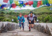 E-MOTION TRAIL épisode 2, saison 3 : Dawa Sherpa, le sage