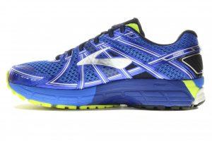 ChaussuresLa Important– Run Élément U StabilitéUn lT1cFuKJ3
