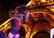 Plan entraînement pour le 30km de l'Éco-Trail de Paris