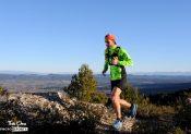 Trail du Mont Olympe : la première du Challenge des Trails de Provence 2018