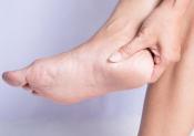 Épine calcanéenne : quels sont les traitements ?