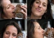 Manges tes graines : se faire plaisir sainement !