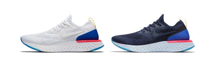 Présente React La Nike Sa Epic Nouvelle Running Chaussure De dY8wUY