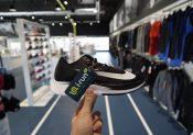 Choisir ses chaussures de course à pied : vos questions, nos réponses
