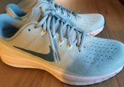 TEST : NIKE ZOOM VOMERO 13