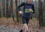 Trail des Coteaux Bellevue : les ambassadeurs i-Run au RDV !