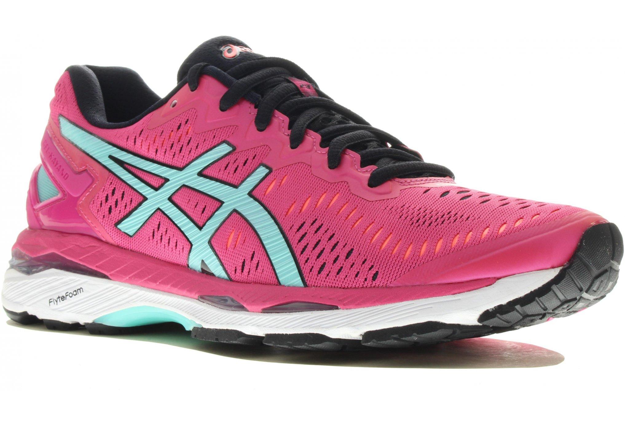 Chaussures Marathon Soldes Le Pour En HFAxqHprf