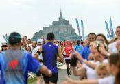 Marathons de printemps, la préparation c'est maintenant !