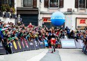 Les bonnes résolutions des trailers du team Salomon France 2018