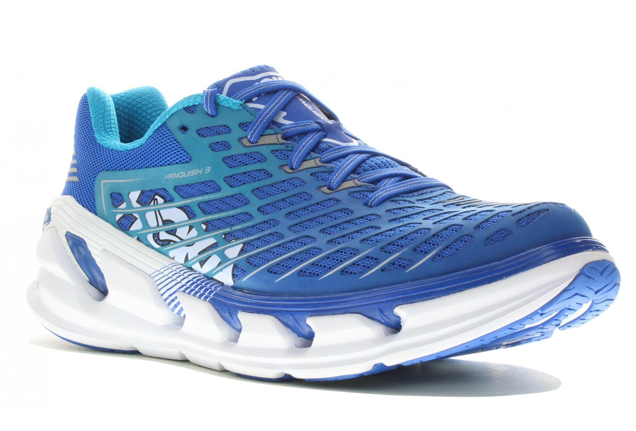 Pour Run Le – Chaussures U En Marathon Soldes 6waSS1q