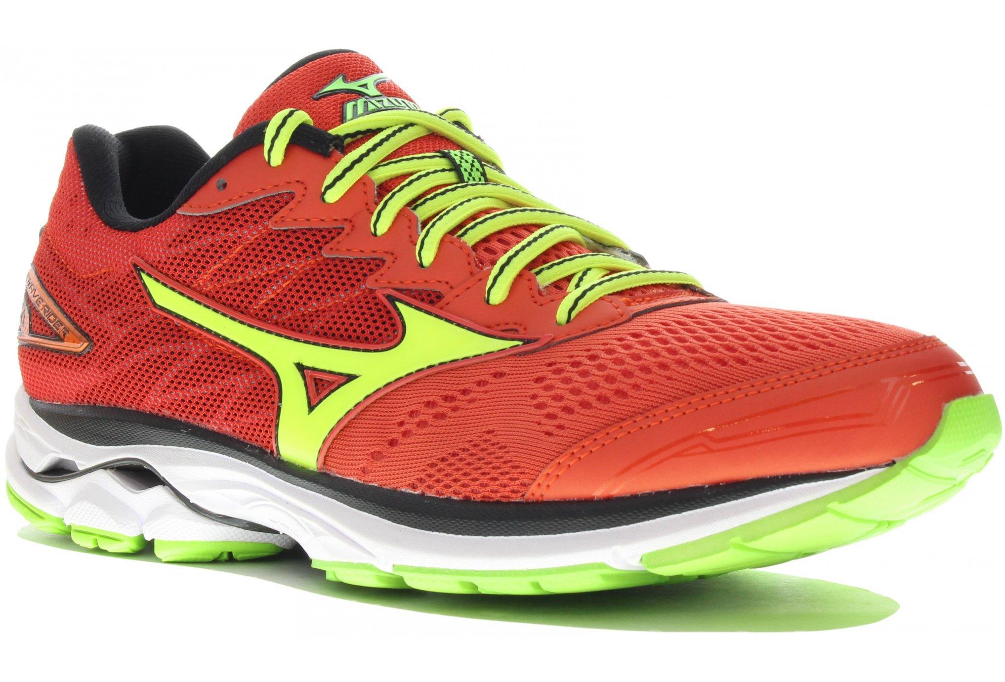acheter populaire 6ff0e 8041b Choisir ses chaussures de course à pied : vos questions, nos ...