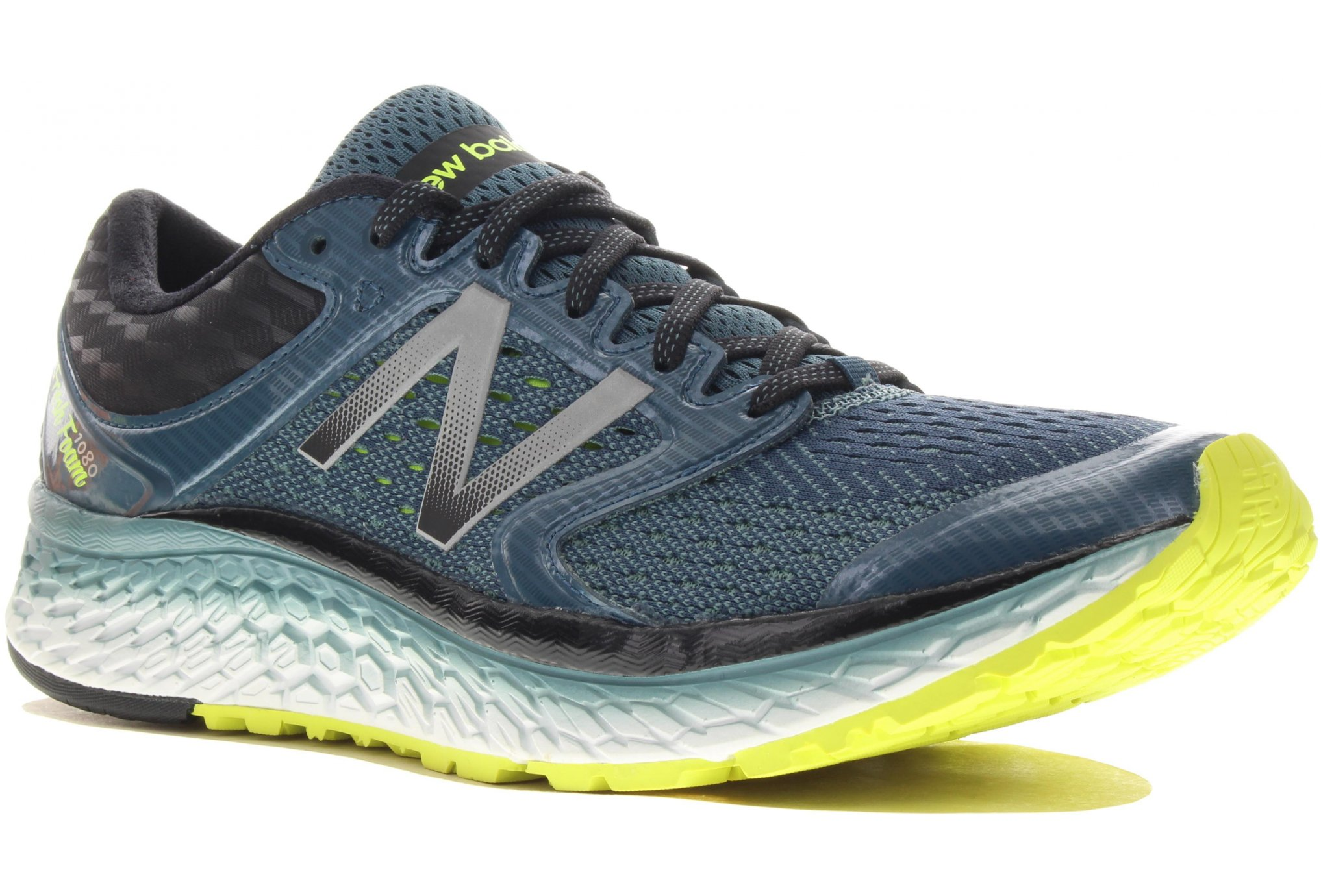 Chaussures Pour Soldes Le En Marathon rrPOfqp