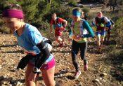 Chaussures de trail : faire le bon choix sur les terrains caillouteux