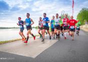 Entraînement marathon : améliorez votre puissance lipidique