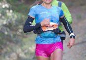 Gruissan Phoebus Trail : 7 éditions courues, 6 fois 2ème à l'arrivée !