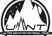 L'Ultra Mountain National Tour 2018