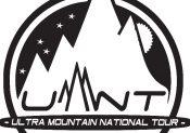L'Ultra Mountain National Tour 2018