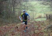 25 mars 2018 : 8è édition du Trail du Marquisat dans les Hautes Pyrénées