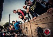 Spartan Race : un sport d'endurance outdoor populaire !