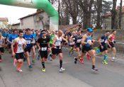 Sébastien Larue nous raconte son Semi-marathon de Feurs