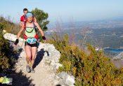 Trail Sainte Victoire : une 16ème édition relevée