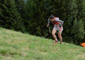 le «K2» de Villaroger-les Arcs : incontournable des amateurs de D+